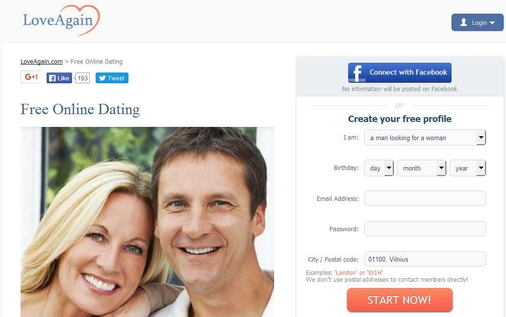 free dating service for lesbian