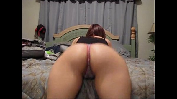 daughter wants to fuck daddy