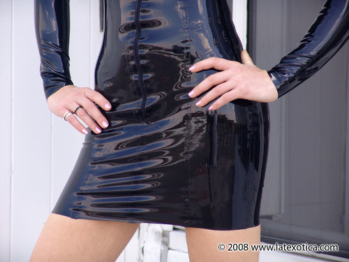 wife at peep show sex