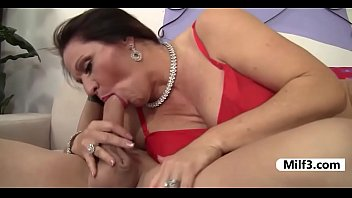 untitled hot wife love anal