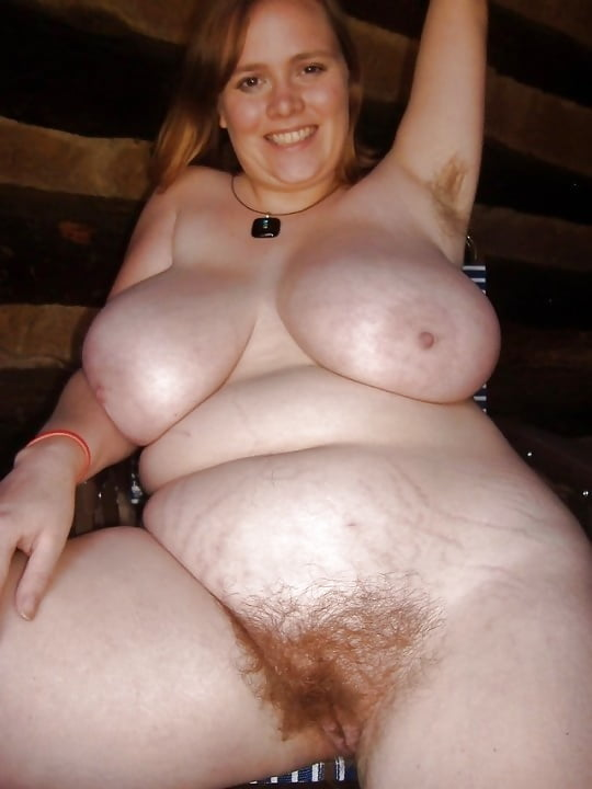 tiny girl with huge tits