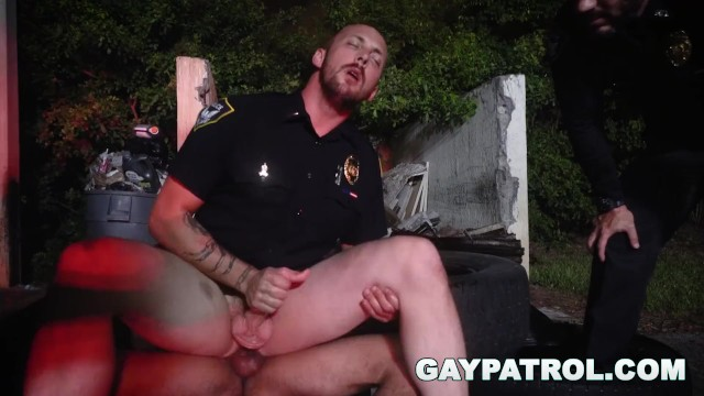free videos watching others fuck