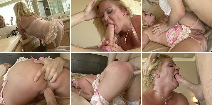 first time swallow video
