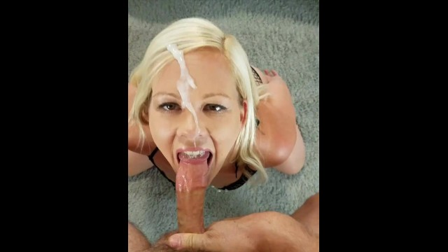 hot chick gettiing ass spanked