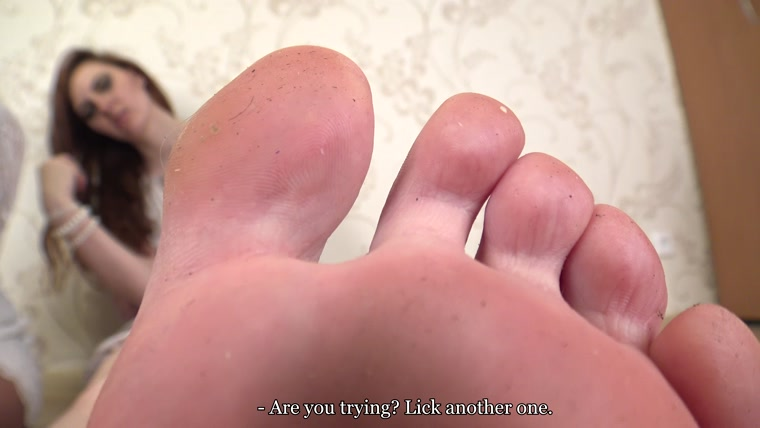 moms i want to fuck