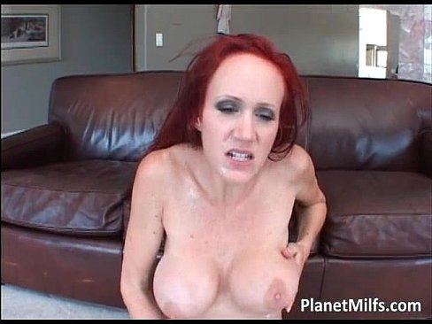 sex with my mom pics