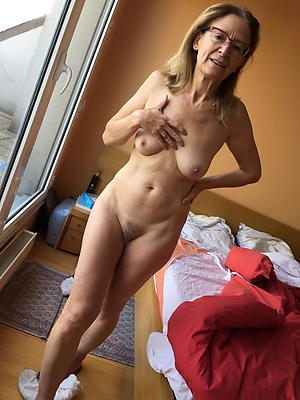 lesbian private chat