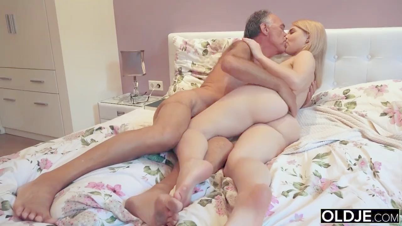 free face to face porn
