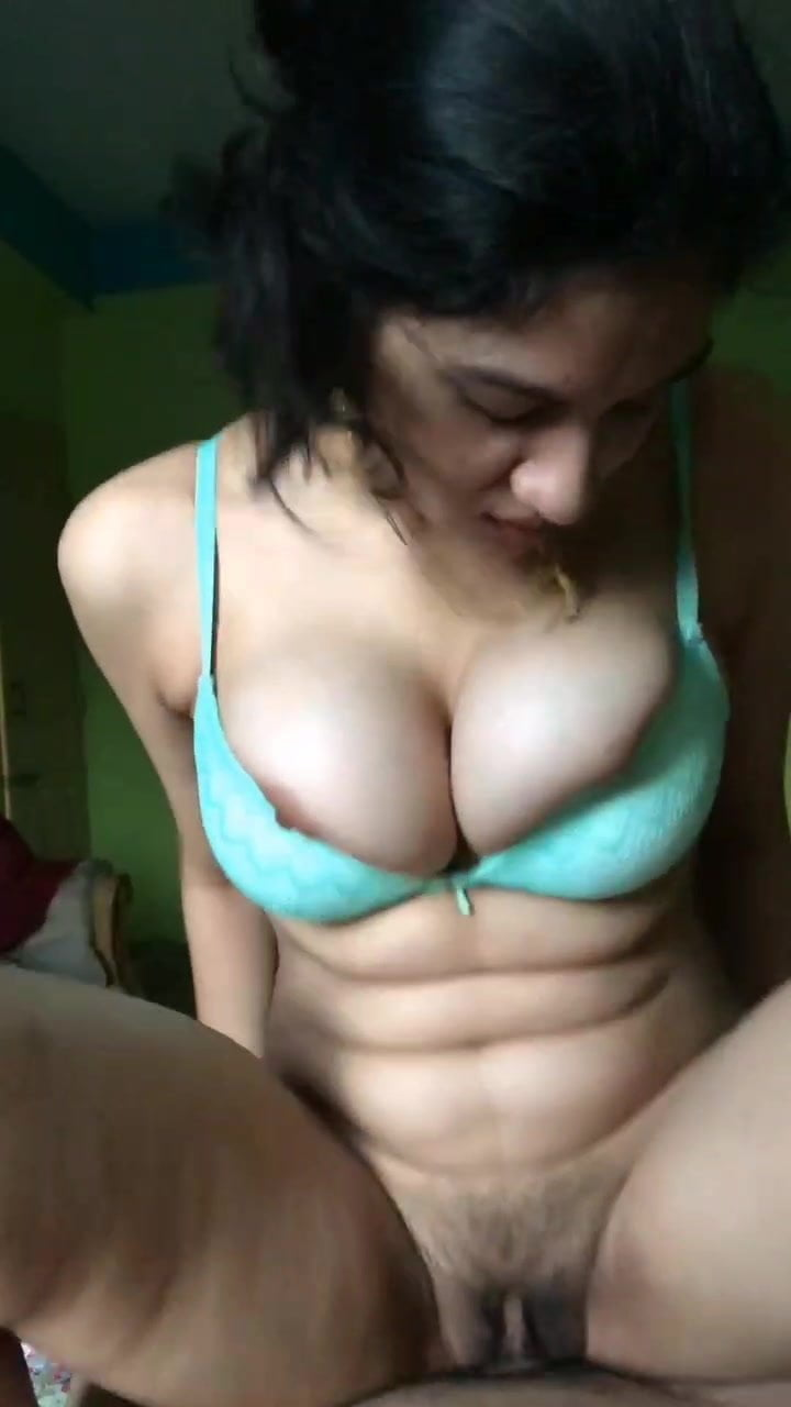 her first anal creampie